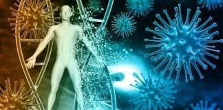 Grip hakkında efsaneler ve gerçekler