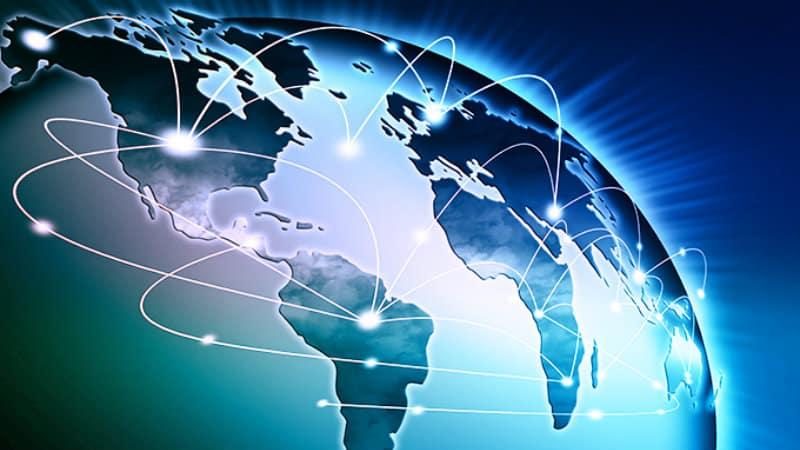 İş memnuniyeti en yüksek ve en düşük ülkeler randstad workmonitor araştırma
