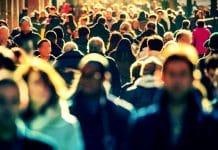 İstihdam Endeksi: Piyasayı hareketlendiren sektörler