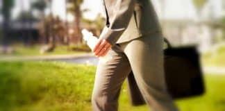 Kadınlar emeklilik için daha hazırlıksız! hsbc