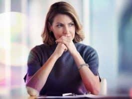 Kadınların iş hayatında yaptığı hatalar neler?