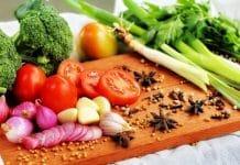 Kışın bağışıklığı güçlü tutmak için ne yediğinize dikkat!