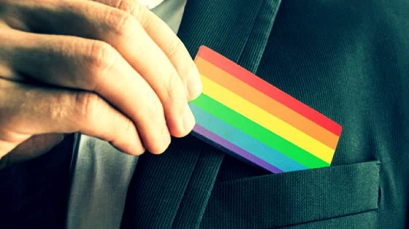 LGBTİ iş hayatı cinsel kimlik istihdam anketi kadir has üniversitesi kaos gl