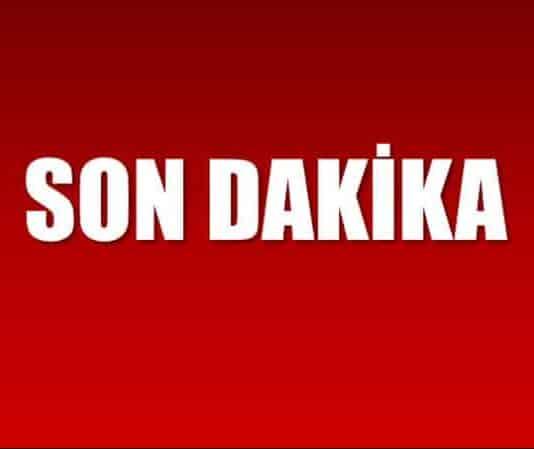 Metin Akpınar ve Müjdat Gezen hakkında mahkemeden karar çıktı adli kontrol