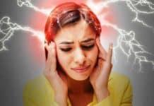 Migrene ne iyi gelir? Hava koşulları migreni tetikler mi?