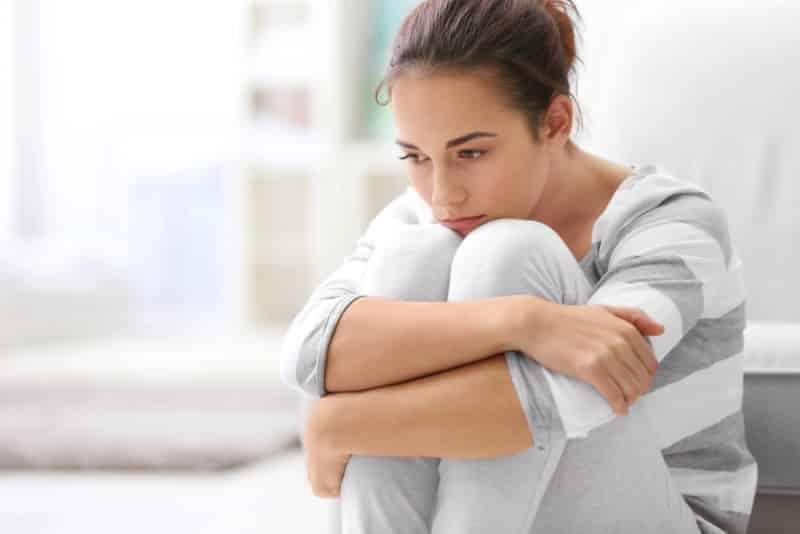 Miyom belirtileri neler? rahim ameliyat