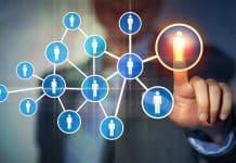 Network nasıl oluşturulur? Networking için 5 püf nokta
