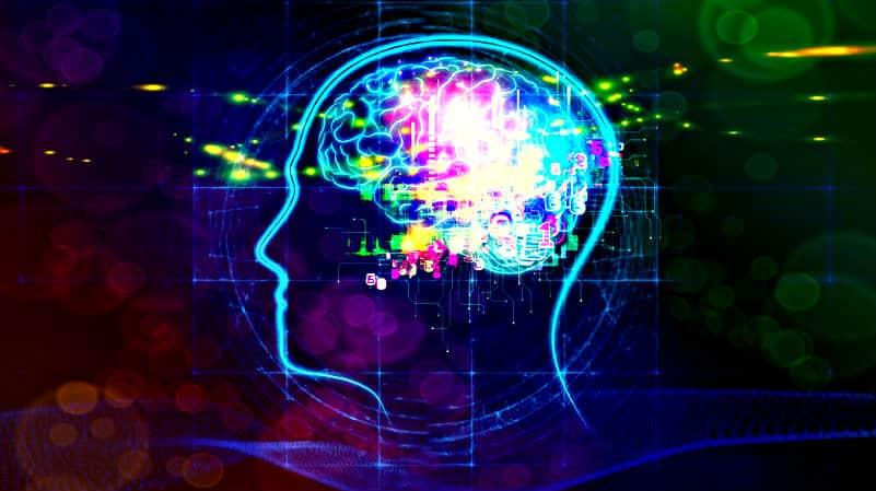 Nöronlar: Beyindeki sinir hücrelerini aktifleştirmek