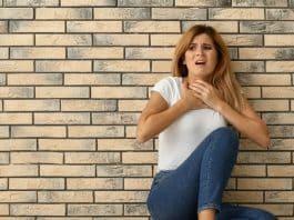Panik atak kadınlarda daha sık görülüyor!