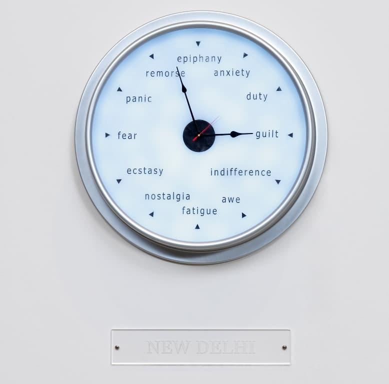 Zaman Değişmeli sergisi Alistair Hicks, Cao Fei, Nilbar Güreş, Raqs Media Collective pera müzesi museum exhibition