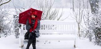 Reyno (reynaud) fenomeni nedir? Soğuk havaların kabusu!