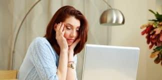 Sağlıklı gözler için basit ve pratik ipuçları