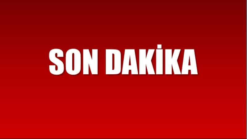 Yalova'da 4.4 büyüklüğünde deprem: İstanbul'dan hissedildi!