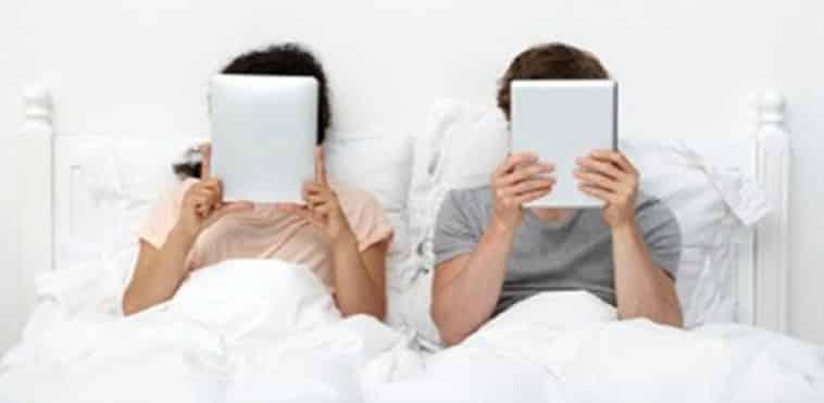 Sosyal medya bağımlılığı ilişkileri nasıl etkiliyor? evlilik