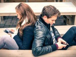 Sosyal medya bağımlılığı ilişkileri nasıl etkiliyor?