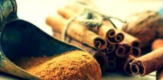 Tok tutarak zayıflatan atırştırmalık yiyecekler ceviz badem fındık tarçın
