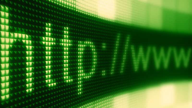 Türk Telekom'dan tüm operatörlere dev internet zammı