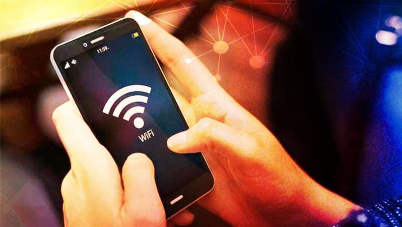 Turkcell internet paylaşımı (hotspot) yapanlardan ek ücret alacak