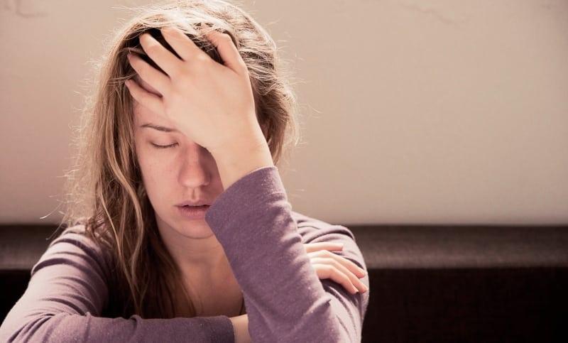 Migren ağrılarını ortadan kaldıracak buluş vagustim projesi
