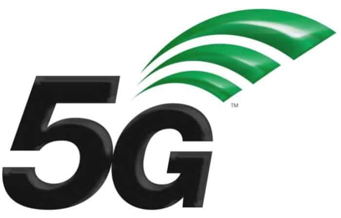 5g technologies teknolojisi
