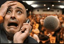 Bir konuşsan çok seveceksin! Etkili konuşma için 8 tavsiye