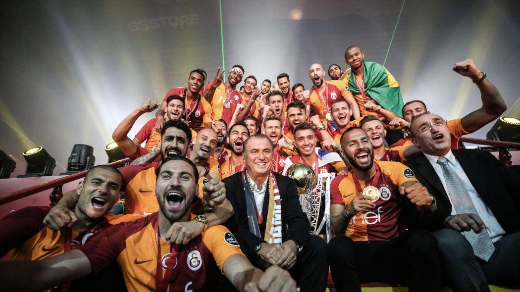 Football Benchmark Avrupa Şampiyonları Raporu 2019: Finansal analiz