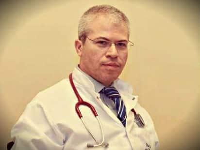 Biyografi: Prof. Dr. Özgür Karcıoğlu