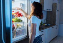 Açlık krizini önlemenin 10 etkili yolu
