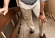 Bacak ağrısı şikayetlerinin ardıdaki gizli tehlike