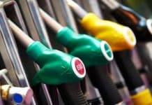 Benzin ve motorin fiyatlarına zam geliyor!