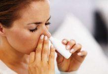 Burun spreyi bağımlılık yapar mı?