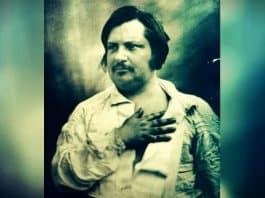 Çalışanın Fizyolojisi: Beyaz yakalıların mutsuzluğunu hicveden Balzac