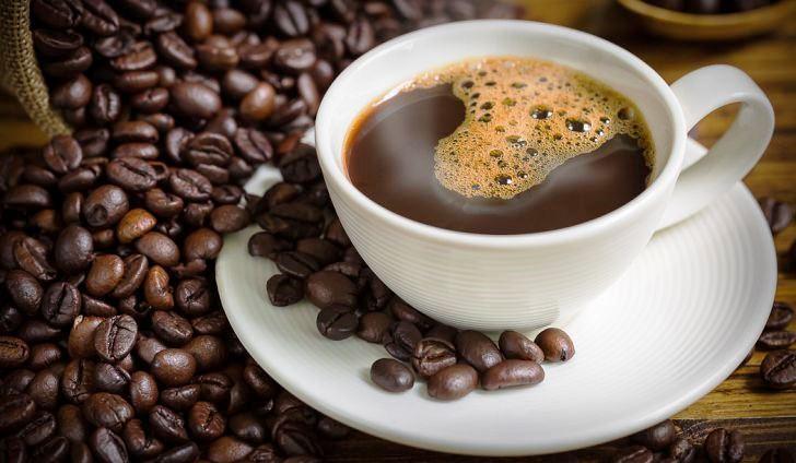 filtre kahve faydaları