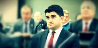 CHP genel başkan yardımcısı Onursal Adıgüzel 24 Haziran da manipülasyon yoktu