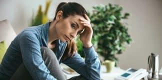 Cinsel yolla bulaşan HPV virüsü, rahim ağzı kanserine neden oluyor!
