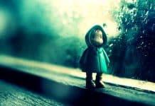 Depresyon hırkası nedir? Kış ayları ve depresyon ilişkisi