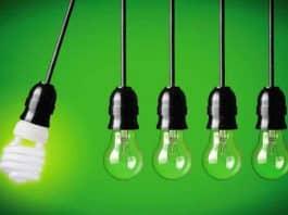 Enerjiyi verimliliği için Türkiye'de alınması gereken önlemler