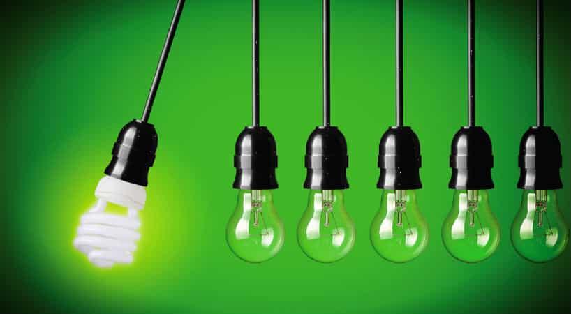 Enerji verimliliği için Türkiye de alınması gereken önlemler