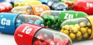 Fazla vitamin kullanımı yan etkilere neden olabilir!