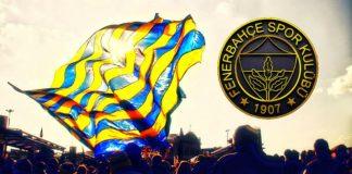 Fenerbahçe üzerine bir değerlendirme