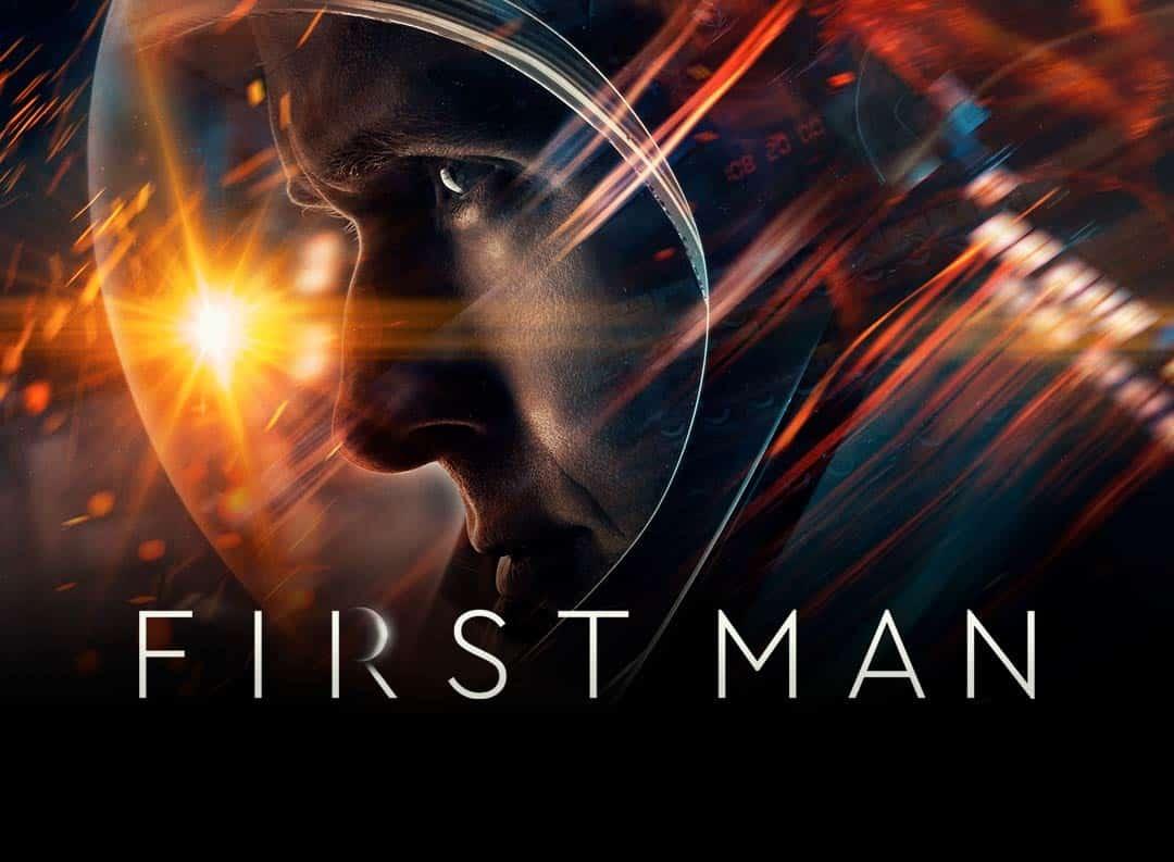 First Man: Trajik hayatı ve Ay yolculuğuyla Neil Armstrong
