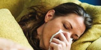Grip ile ilgili bilinmesi gereken 9 efsane ve gerçekler