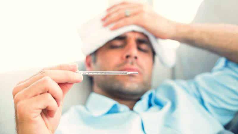 Grip ve nezle arasındaki fark nedir? Neden birbirine karıştırılmamalı?