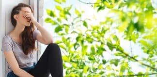 Hamile kalmak neden zorlaştı? İşte o sebepler!