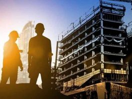 İnşaat sektörü kırılgan hatta! İpotekli konut satışları yüzde 34 azaldı