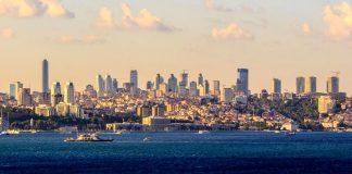 İstanbul'da konut aidatları kira ücretleri ile yarışıyor