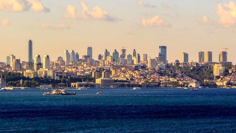 İstanbul konut aidatları kira ücretleri ile yarışıyor