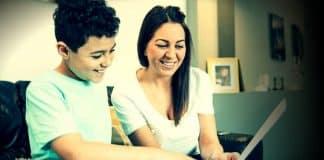 Karne alan çocuğa nasıl davranmak gerekir?