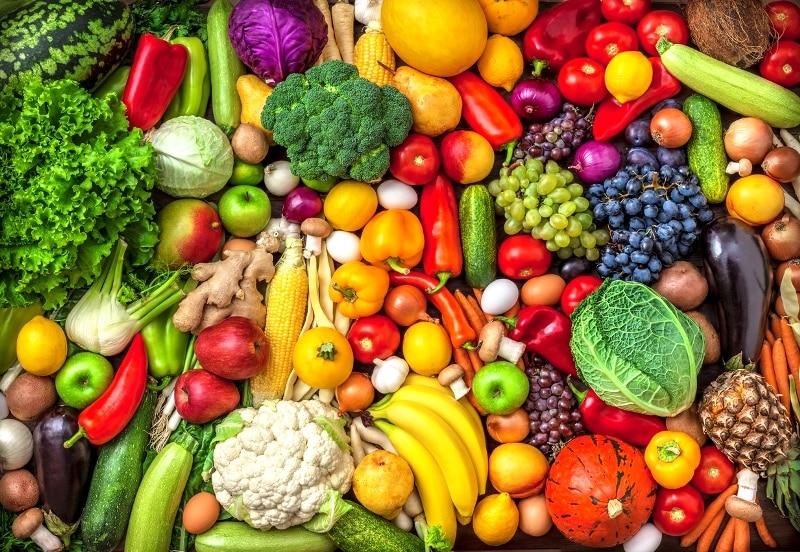 Kış aylarında hastalıklardan koruyan muhteşem yiyecekler