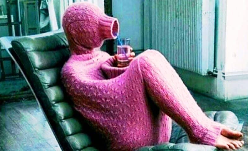 Kış depresyonu için öneriler: Uyku düzeni neden bu kadar önemli?